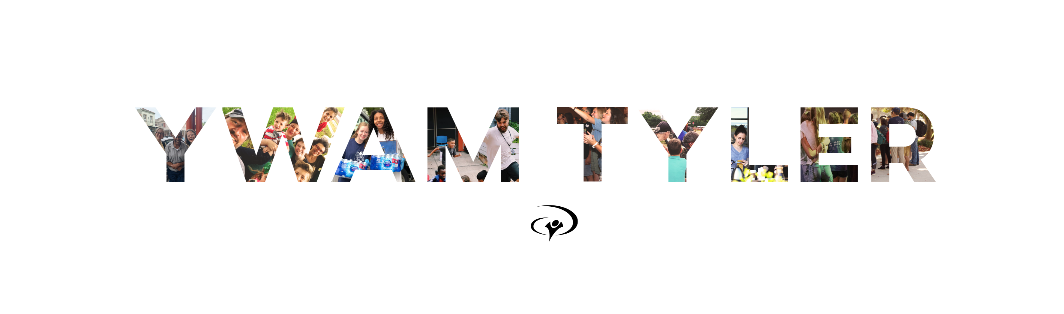 ywam-tyler-missionary-discipleship-training-program-logo-colors-1