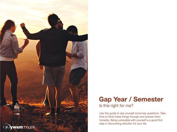 ywam-gap-year-planning-guide-p2